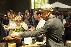 Stefanie_Parkinson_Rioja_Wine_5_22_2016_25 (COCHON555) Tags: festival cheese losangeles wine tapas unionstation rioja jamon chefs cochon555 heritagebreedpigs