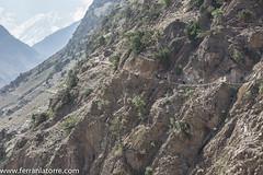 009-Trekking (ferran_latorre) Tags: alpinismo alpinism pakistan karakorum nangaparbat ferranlatorre cat14x8000