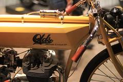 Austin-Handbuilt-Motorcycle-Show-2016-109 (giantmonster) Tags: show austin texas bikes motorcycle april custom handbuilt 2016
