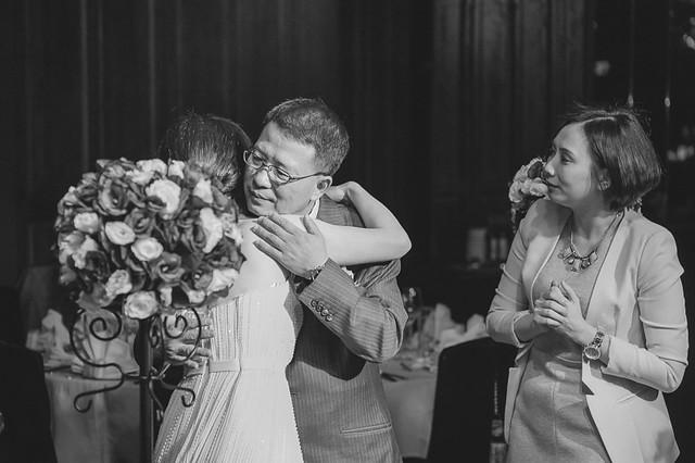 台北婚攝, 君品文定, 君品酒店, 君品婚宴, 君品婚攝, 婚禮攝影, 婚攝, 婚攝守恆, 婚攝推薦, 陳靜瑀, KC影像-21