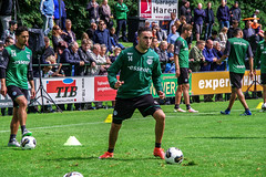 160626-1e Training FC Groningen 16-17-160 (Antoon's Foobar) Tags: training groningen fc haren 1617 fcgroningen mimounmahi