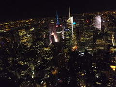 DSCF0998 (chocolatekettle) Tags: newyork newyorkatnight