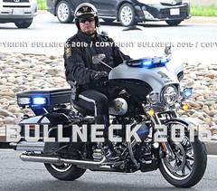 NPW '16 Thursday -- 212 (Bullneck) Tags: spring americana nationalpoliceweek cops police heroes macho toughguy arlingtonva virginia atlanticsector motorcops motorcyclecops motorcyclepolice boots uniform breeches biglug bullgoons harley motorcycle charlestoncountysheriffs gun