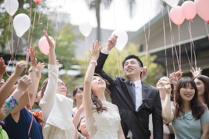 27391460962 1e3fe4568c o [台南婚攝]Z&X/葉陶楊坊戶外證婚