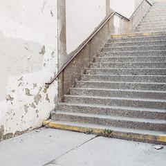 (Erin Drewitz) Tags: light shadow summer chicago color architecture 35mm canon dark streetphotography simplicity shadowplay minimalism simple minimalist chicagoskyline chicagolakefront vsco erindrewitzcom vscocam erindrewitz