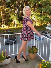 AshleyAnn (Ashley.Ann69) Tags: crossdresser cd crossdressing crossdressed crossdress gurl tgirl tgurl tg tranny ts transvestite tv transexual transgender trans trannybabe t