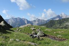 Arera- Corna Piana- Menna (PaoloF- Kiss me like the ocean breeze) Tags: alps valle orobie bergamo seriana prealpi vallery bergamasche
