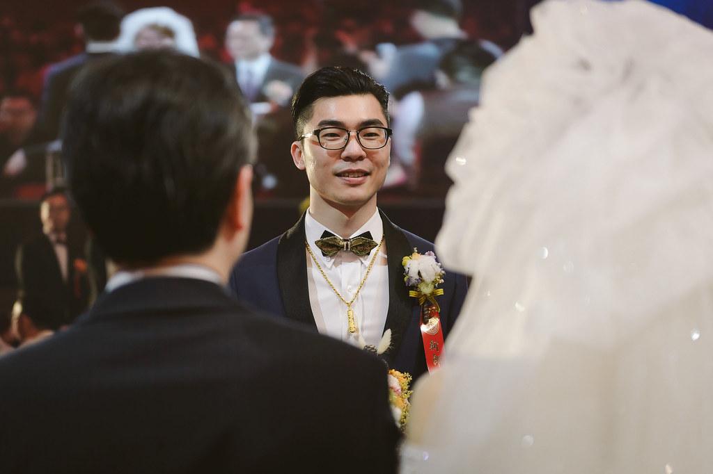 """""""婚攝,新莊頤品大飯店婚攝,婚攝wesley,婚禮紀錄,婚禮攝影""""'LOVE00478'"""