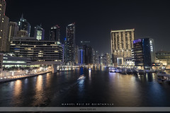 _DSF8228 (__Lolo__) Tags: mall dubai emirates khalifa burj skyscrapper pier7 rascacielo burjkhalifa