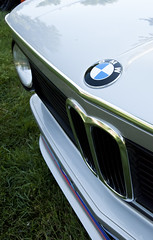 BMW 2002 (Kyle.Korth) Tags: 2002 house ford design eyes michigan edsel bmw pointe eleanor grosse
