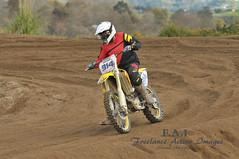 DSC_5402 (Shane Mcglade) Tags: mercer motocross mx