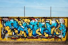 Reser per Fallout Walls 2016 (Manuel Scalas) Tags: writing trino reser notedicolore ovestticino falloutwall fallouwalls falloutwalls