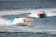 IMG_2323a (corax71) Tags: street uk sea andy sport race ian for scotland clyde greenock boat high marine power 21 britain south united extreme great engine scottish kingdom grand vessel racing prix help maritime lee e esplanade gb hi motor panthers heroes panther powerboat motorboat 08 p1 glynn racer motorsport firth inaugural octane the yeo evinrude inverclyde superstock hioctane of brusby norvall glynnlee