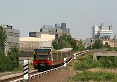 480 037-1 (Daniel Wirtz) Tags: berlin db 480 sbahn westhafen moabit s42 sbahnberlin