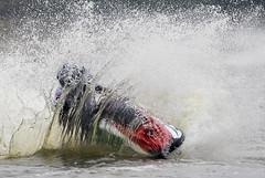 JS 3 (martin.henfield) Tags: watersports jetski crosby