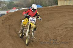 DSC_5368 (Shane Mcglade) Tags: mercer motocross mx