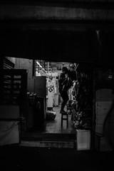 IMG_7463 (kryptos c) Tags: hongkong street blackwhite zeiss 50mm 6d urban