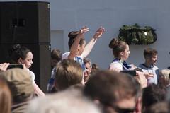 Bruichladdich Whiskey Festival 2016 (69) (Yorkshire Reckless & Proud) Tags: blue sea cloud sun lighthouse white yellow ferry port landscape photography bay boat photo sand stag harbour whiskey inner deer hills islay jura bouy distillery hebrides bruichladdich saligo kilhoman weymms