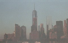 F835 (hronirheila) Tags: new york nyc newyork film 35mm nikon fuji grain natura 1600 fujifilm grainy nikonf70 fujinatura1600 epsonperfectionv550