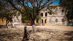Goree (VnGrijl) Tags: africa sony senegal dakar pascal 2015 xperia