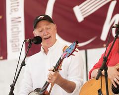 Greg Davis (joeldinda) Tags: june nikon bluegrass charlotte michigan band d300 2016 charlottebluegrassfestival eatoncounty 3155 nikond300 eatoncountyfairground donnaulisseethepoormountainboys