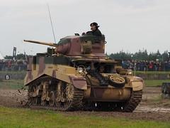 Light Tank M3A1 - Stuart IV (Megashorts) Tags: honey lighttank m3a1 m3 stuart stuartiv british allied american ww2 wwii olympus omd em1 mzd 40150mm f28 pro war military armoured armour armor armored fighting bovington bovingtontankmuseum tankmuseum bovingtonmuseum tank museum thetankmuseum england dorset uk tankfest 2016 tankfest2016 show