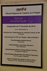 5 (Tribunal Regional do Trabalho da 4 Regio) Tags: brasil portoalegre sala ft tribunal rs riograndedosul trabalho inaugurao trt justia amamentao aleitamento judicirio cerimnia trabalhista justiadotrabalho trt4 poderjudicirio trtrs 4regio forotrabalhista trtgacho 27062016