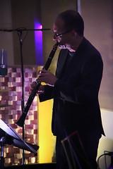 untitled-92-Edit-Edit.jpg (Experimental_Sound_Studio) Tags: lighting ess keyboard jazz improvisation concertphotography saxophone clarinet option recordingstudio michaelcoleman bengoldberg hamiratwal invisibleguy