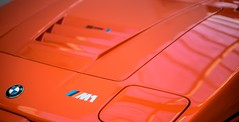 B M1 W (*Capture the Moment*) Tags: cars museum bokeh f14 details oldtimer autos 2016 automuseum amerang leicalenses novoflexadapter 75mm14 fahrzeugeverkehr sonya7ii