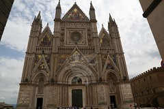 Duomo di Orvieto_02