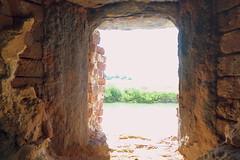 Fort Zachary Taylor (dixiestitch19) Tags: florida civilwar keywest spanishamericanwar floridastatepark fortzacharytaylor floridahistory fttaylor