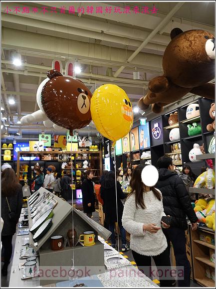 江南line store (35).JPG