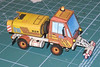 IFA Multicar 2548-22 Free Vehicle Paper Model Download (PapercraftSquare) Tags: 132 streetsweeper ifamulticar vehiclepapermodel ifamulticar254822