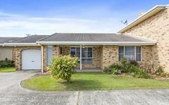 5/111-119 Kalinga Street, West Ballina NSW