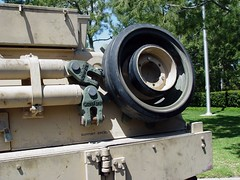 """M88A2 Hercules 15 • <a style=""""font-size:0.8em;"""" href=""""http://www.flickr.com/photos/81723459@N04/28064630596/"""" target=""""_blank"""">View on Flickr</a>"""