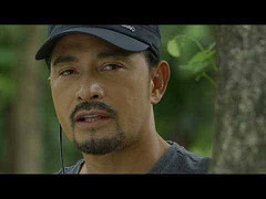 Ang Probinsyano July 4 2016 Ang Probinsyano July 4 2016 teaser. FPJ's Ang Probinsyano (Lit: The Man from the Province or The Provincial Man) is a 2015 Philippine action drama television series based on the 1997 Fernando Poe, Jr. film of the same title, co (pinoyonline_tv) Tags: from man film television is flickr action or 4 july jr same co fernando 1997 series lit ang title drama poe province teaser based provincial philippine the 2016 2015 probinsyano fpjs