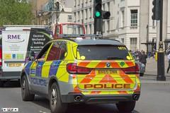 BMW X5 LONDON 2016 (seifracing) Tags: bmw x5 london 2016 armed response vehicle metropolitan police polizei polizia policia polis policie recovery rescue transport traffic vehicles britain brigade british arv