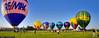 Balloon-Festival-2013-at-Gulfstream-Polo-Club (Captain Kimo) Tags: photoshop florida hotairballoon polo topaz balloonfestival lightroom lakeworth hdrpanorama singleexposurehdr poloamerica captainkimo builtfordtoughpolo gulfstreampoloclub