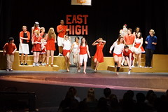 BHS's High School Musical 0929 (Berkeley Unified School District) Tags: school high school unified high district mark berkeley musical busd coplan bhss