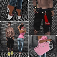 TL 108 (TLStylish) Tags: flow retro fusion masha chandelle 2real discorddesigns nivaro letistattoo buidtattoo marcmirror moh3