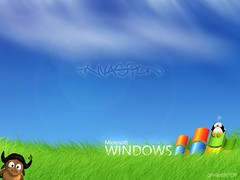 ws_Windows_Invasion_1024x768 (XandeCosta) Tags: wallpaper 1024x768