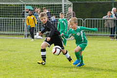 IMG_5735 - LR4 - Flickr (Rossell' Art) Tags: football crossing schaerbeek u9 tournoi denderleeuw evere provinciaux hdigerling fcgalmaarden