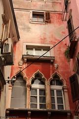 slovenia_april_12_065 (canonworld) Tags: city nature architecture natur slovenia ljubljana bled architektur cave piran slowenien stad hhle postojna