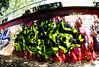 keep (_unfun) Tags: graffiti oakland und keep keeps oaklandgraffiti bayareagraffiti