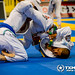 2013 IBJJF Worlds - Texas Edition