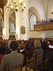 Kerk_FritsWeener_5292909