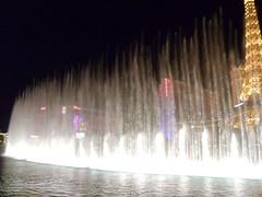 DSC33202, Bellagio Hotel and Casino, Las Vegas, Nevada, USA