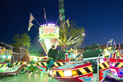 Shift (helmar77) Tags: night lights kermis leeuwarden fancyfair upc0613