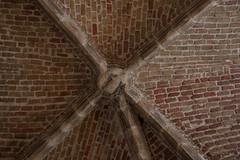 Bruges - 0212