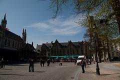 Bruges - 0209